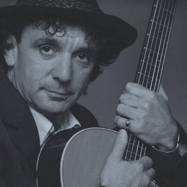 Rico Sanchez